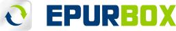 Epurbox logo